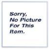 Honeywell ODOR-LOCK  Filter For ENVIRACAIRE. HWL16100