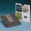 HP Rewritable Optical Disk 5.25