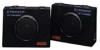 Pioneer 8 Inch 2-WAY Speaker TS-TRX800