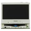 Panasonic CY-VMD9000U 7