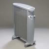Holmes Total Heat Console Heater, 500/1500 Watt